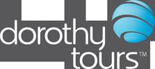 Dorothy Tours