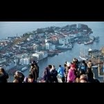 The Heart of Scandinavia and Norwegian fjords 10 days/9 nights 44