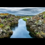 Winter Fantasies and Boreal Auroras of Iceland 8 days and 7 nights  14