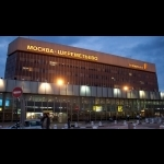 Fascinating Russia 7 days/6 nights 48