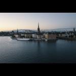 Complete Scandinavian Adventure 22 days/21 nights 123