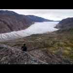 Greenland Summer Adventure  5 days/4 nights 8
