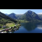 Luxury yacht navigation in the Norwegian fjords, 8 days/7 nights 14