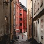 Complete Scandinavian Adventure 22 days/21 nights 137