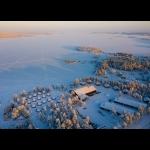 Aurora Boreal no Inari na Finlândia 4 dias/3 noites 1