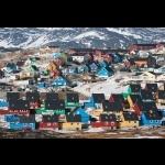 Greenland Winter Adventure in Ilulissat 4 days/3 nights 1