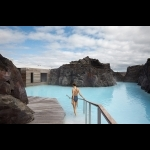 Winter Fantasies and Boreal Auroras of Iceland 8 days and 7 nights  39