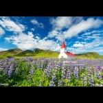 Marvelous Iceland 8 days/7 nights 7