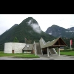 Luxury yacht navigation in the Norwegian fjords, 8 days/7 nights 23