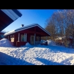 Aurora Boreal no Inari na Finlândia 4 dias/3 noites 17