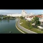 Escape to Minsk in Belarus 5 days/4 nights     All year round 33