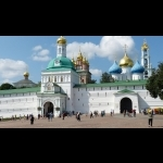 Discover Russia and The Baltic Countries           14 days - 13 nights - for Individual Travelers 17