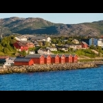 North Cape tour Bodö-Alta  For groups only - 8 days/7 nights  36