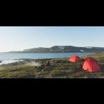 Complete Scandinavian Adventure 22 days/21 nights 64