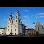 Escape to Minsk in Belarus 5 days/4 nights     All year round 16