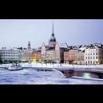 Lapónia Finlândesa, Helsínquia e Estocolmo 11 dias / 10 noites 59