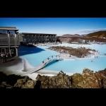 Marvelous Iceland 8 days/7 nights 9