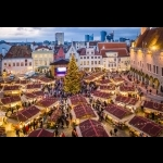 The Magic of Baltics Finland and Russia 16 days/15 nights 43