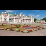 Discover Russia and The Baltic Countries           14 days - 13 nights - for Individual Travelers 38
