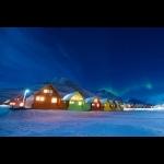 Complete Scandinavian Adventure 22 days/21 nights 97