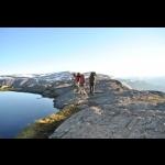 Complete Scandinavian Adventure 22 days/21 nights 61