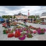 The Heart of Scandinavia and Helsinki 12 days/11 nights 77