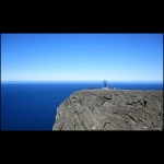 North Cape tour Bodö-Alta  For groups only - 8 days/7 nights  44