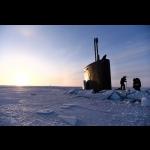 Svalbard, Longyearbyen and Oslo 7 days/6 nights 22