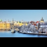 Lapónia Finlândesa, Helsínquia e Estocolmo 11 dias / 10 noites 60