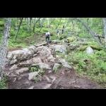 Complete Scandinavian Adventure 22 days/21 nights 62