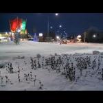Lapland Experience of Finland in Kakslauttanen 5 days/4 nights 31