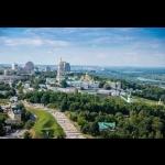 Classical Ukraine 7 days/6 nights 2