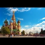 The Magic of Baltics Finland and Russia 16 days/15 nights 97