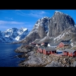 Arctic Northern Lights In Tromsö and Alta - Norway 5 days/4 nights 19