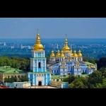 Classical Ukraine 7 days/6 nights 6