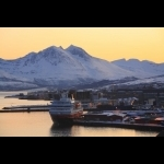 Arctic Northern Lights In Tromsö and Alta - Norway 5 days/4 nights 0
