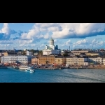 The Heart of Scandinavia and Russia 17 days/16 nights 69