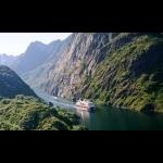 Complete Scandinavian Adventure 22 days/21 nights 117
