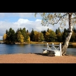 The Magic of Baltics Finland and Russia 16 days/15 nights 63