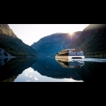 Luxury yacht navigation in the Norwegian fjords, 8 days/7 nights 43