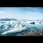 Marvelous Iceland 8 days/7 nights 15