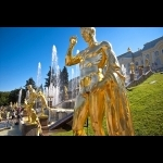 The Magic of Baltics Finland and Russia 16 days/15 nights 83