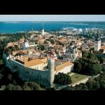 Baltic Highlights 8 days/7 nights 43