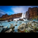 Winter Fantasies and Boreal Auroras of Iceland 8 days and 7 nights  16