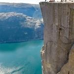 Complete Scandinavian Adventure 22 days/21 nights 59