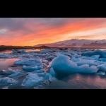 Marvelous Iceland 8 days/7 nights 18