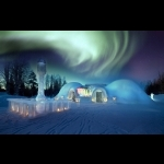 Lapland Experience of Finland in Kakslauttanen 5 days/4 nights 27