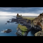 Winter Fantasies and Boreal Auroras of Iceland 8 days and 7 nights  12