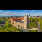 The Magic of Baltics Finland and Russia 16 days/15 nights 47