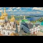 Escape to Minsk in Belarus 5 days/4 nights     All year round 15
